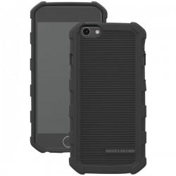 Body Glove - 9449101 - Body Glove DropSuit iPhone 6 - iPhone 6 - Black - Gel