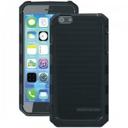Body Glove - 9459202 - Body Glove DropSuit iPhone 6 Plus - iPhone 6 Plus - Black - Gel