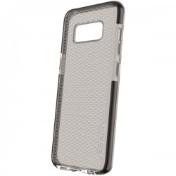 Body Glove - 9602102 - BODY GLOVE 9602102 Prizm Impact Case for Samsung(R) Galaxy S(R) 8 (Black)
