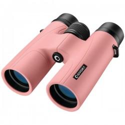 Barska - AB12976 - Barska AB12976 Crush 10 x 42mm Binoculars (Blush)