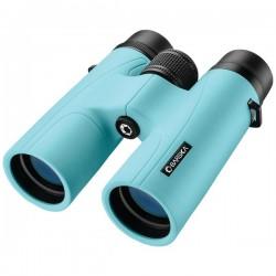 Barska - AB12978 - Barska AB12978 Crush 10 x 42mm Binoculars (Breeze)
