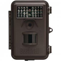 Bushnell - 119436C - Bushnell Trophy Cam 119436C Trail Camera