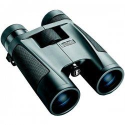 Bushnell - 1481640C - Bushnell PowerView 1481640 8 - 16 X 40 Binocular - 16x 40 mm Objective Diameter - Roof - BK7