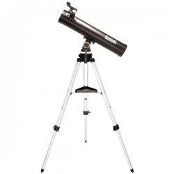 Bushnell - 789946 - Bushnell Voyager Sky Tour 789946 72-226x Telescope - 72x/226x