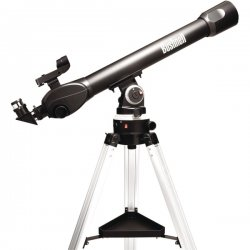 Bushnell - 789961 - Bushnell Voyager Sky Tour 789961 88 x 60 Telescope - 56x/88x