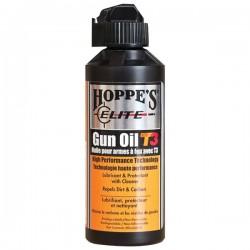 Hoppes - G0T2 - Hoppe's(R) G0T2 Elite Gun Oil with T3