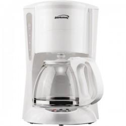 Brentwood Appliances - TS-218W - Brentwood Appliances TS-218W 12-Cup Digital Coffee Maker