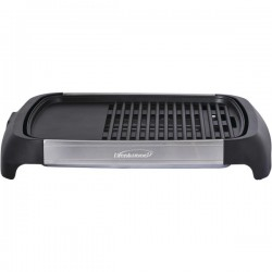 Brentwood Appliances - TS-641 - Brentwood Appliances TS-641 Indoor Electric Grill/Griddle