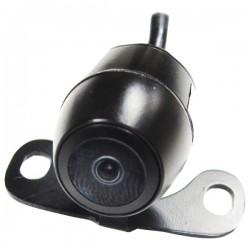 Boyo - VTB16B - BOYO Vision VTB16B .33 Color CMOS Camera with 2-Way Mounting System
