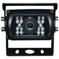 Boyo - VTB301C - BOYO Vision VTB301C Bracket-Mount Type Night Vision 170deg Camera with Parking-Guide Line