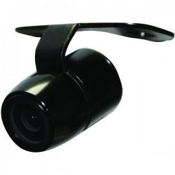 Boyo - Vtk-micro - Boyo Vision Vtk-micro Dual-mount Micro Camera
