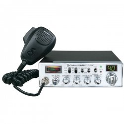 Cobra Electronics - 29-LTD - Cobra 29 LTD Classic CB Radio