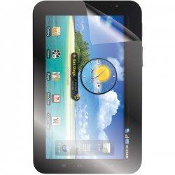 iEssentials - AGL-T7 - iEssentials(R) AGL-T7 Universal Antiglare Screen Protectors (For 7-8 Tablets & eReaders)