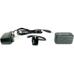 Cellular Innovations - HFBLU-1K - Cellular Innovations Hfblu-1k 5-piece Bluetooth® Kit