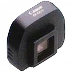 Canon - 3069B001 - Canon EP-EX15 II Eyepiece Extender