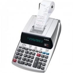 Canon - 2202C001 - Canon MP25DV-3 - Printing calculator - VFD - 12 digits