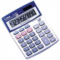 Canon - 5936A028 - CANON 5936A028 LS100TS 10-Digit Calculator
