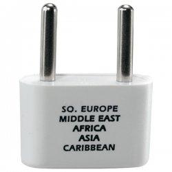 Conair - NW1C - Conair NW1C Adapter Plug