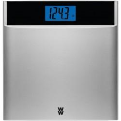 Conair - WW501 - Conair(R) WW501 Digital Precision Scale