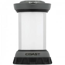 Coast Cutlery - 20325 - Coast(R) 20325 168-Lumen EAL12 Emergency Area Lantern