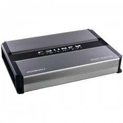 Maxxsonics - PD 1500.1 - Crunch(R) PD 1500.1 POWER DRIVE Monoblock Class AB Amp (1, 500 Watts max)
