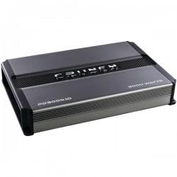 Maxxsonics - PD 3000.1 - Crunch(R) PD 3000.1 POWER DRIVE Monoblock Class AB Amp (3, 000 Watts)