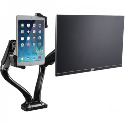 Cta Digital TV Mounts and Furniture