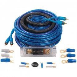 db Link - CK4Z - db Link CK4Z Amplifier Kit