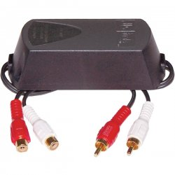 db Link - NF103 - db Link Ground Loop Isolator