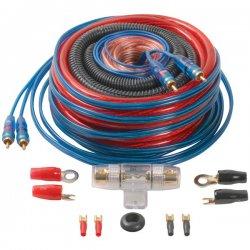 db Link - PK4Z - db Link PK4Z Amplifier Kit