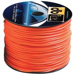 db Link - RW18R500Z - db Link RW18R500Z Standard Power Cord - Red