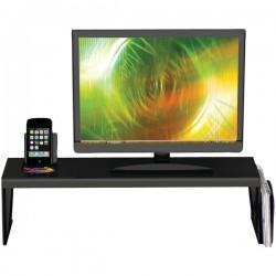 Desk Shelf
