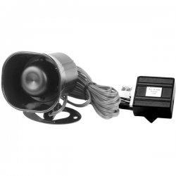 Directed - 516U - Directed(R) Install Essentials 516U Universal Voice Module