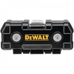 Dewalt - DWMTCIR20 - New DEWALT DWMTCIR20 20-Piece Impact Ready Accessory Set