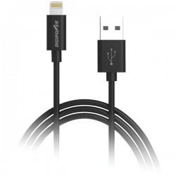 Digipower Cables