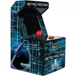 dreamGEAR / iSound - DG-DGUN-2577 - My Arcade Retro Machine w/200 Games