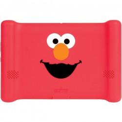 I.Sound - ISOUND-3480 - i.Sound(R) ISOUND-3480 Kindle Fire(TM) HD Comfort Grip Case (Elmo(TM))