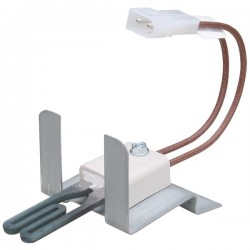 Exact Replacement Parts (ERP) - ER279311 - ERP(R) ER279311 Gas Dryer Igniter for Whirlpool(R)