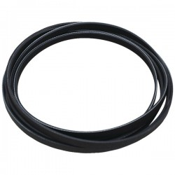 Exact Replacement Parts (ERP) - ER6602-001655 - Dryer Belt - Substitute for Samsung 6602-001655