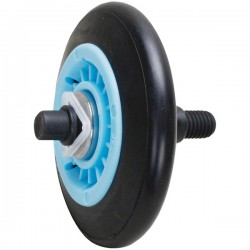 Exact Replacement Parts (ERP) - ERDC97-16782A - ERP(R) ERDC97-16782A Dryer Drum Roller (Samsung(R) DC97-16782A)