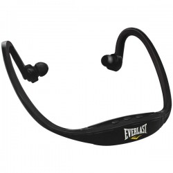 Everlast Headphones