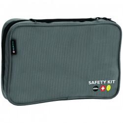 Relief Pod - RP132-108K-065 - Relief Pod(R) RP132-108K-065 Roadside Safety Kit