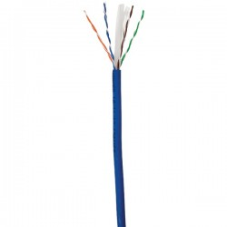 Cable- Cat5e and Cat5