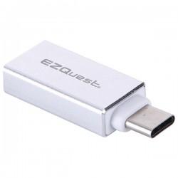 EZQuest - X40097 - EZQuest X40097 USB-C(TM) to USB 3.0 Mini Adapter