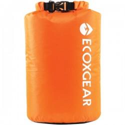 EcoXgear - GDI-DB1200/1200 - ECOXGEAR(R) GDI-DB1200/1200 Waterproof Dry Bag (12L)