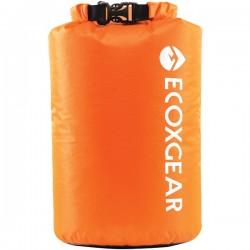 EcoXgear - GDI-DRB0400/0401 - ECOXGEAR(R) GDI-DRB0400/0401 Waterproof Dry Bag (4L)
