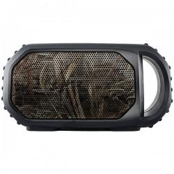 EcoXgear - GDI-EGST707 - ECOXGEAR(R) GDI-EGST707 EcoStone Waterproof Bluetooth(R) Speaker