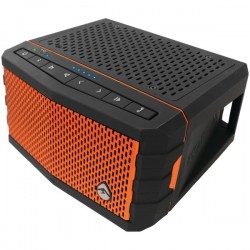 Ecoxgear - Gdi-exej300 - Ecoxgear Gdi-exej300 Ecojam Speaker