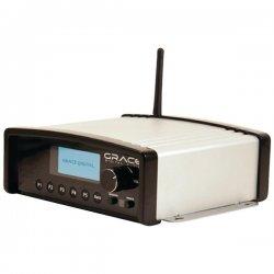 Grace Digital - IRBM20 - Internet Radio for Business