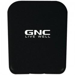 Other - GP-5560-BLK - GNC(R) GP-5560-BLK Bluetooth(R) Activity Tracker